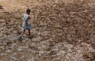 What Happened to Kenya's National Poverty Eradication Strategy?