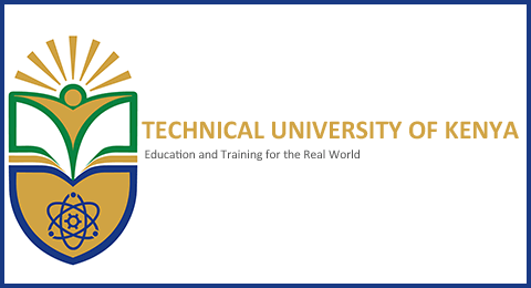 University  to Offer Hands-On Training in Aerospace and Aviation Engineering