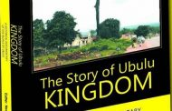 African Woman of Letters Releases Books on Her Roots