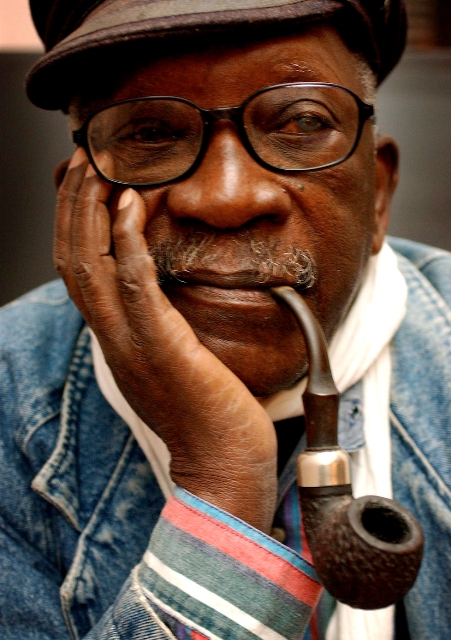 Nairobi to Celebrate the Father of African Cinema