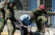 Impunity Puts Human Rights Defenders at Risk