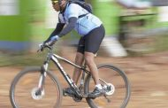 Kenya National Triathlon and Duathlon Series Comes to Ruiru