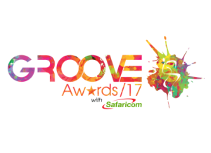 The 12th annual Groove Awards that recognizes Gospel artists came and went on June 1, 2017, leaving tongues wagging.