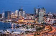 Most Expensive Cities for Expatriates in Africa Revealed