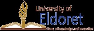 University of Eldoret
