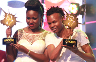 Gospel Music Awards Presentation Leaves Tongues Wagging