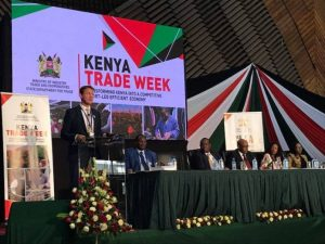 Egypt hosted the Tripartite Summit in 2015 where a free trade agreement was signed, bringing together three regional economic communities--Southern Africa Development Community) SADC, East African Community (EAC) and Common Market in Eastern and Southern Africa (COMESA)--effectively creating, with its 26 Member States, the largest trading block on the continent.
