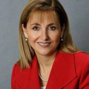 Gloria Guevara Manzo succeeds David Scowsill at the World Travel and Tourism Council as President and CEO.