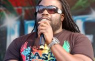 Reggae Band Confesses Love for Kenya and Ethiopia