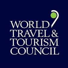 World Travel and Tourism Council is viewed as the authority on global travel and tourism .
