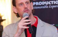 Expo Focuses on Digital Music Business