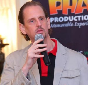 Mike Strano, founding director of Phat! Music and Entertainment Limited and ONGEA: The Eastern Africa Music Summit, said The consumption of legal digital music is still very low in Africa. The continent generates 2% of the global revenues. South Africa alone takes 1% and the rest of Africa consumes the remaining 1%.