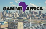 Africa to Hold Business-to-Business Gaming Conference
