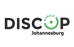 The sixth edition of the DISCOP Johannesburg entertainment content market has wrapped up in South Africa.