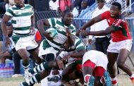 Africa Focuses on Winning the 2019 Rugby World Cup