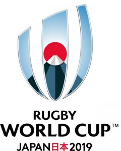 Africa Prepares for the 2019 Rugby World Cup in Japan