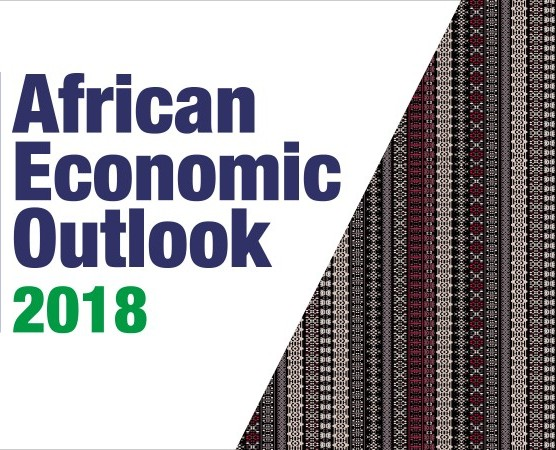 African Economic Outlook 2018 Report Launched