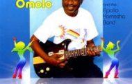 End of Era as Kiswahili Benga Musician is Buried