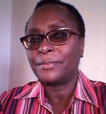 Medical Doctor Challenges Anti-Female Circumcision Law