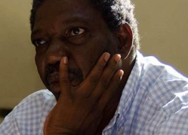 Tribute to Filmmaker Idrissa Ouedraogo (1954 - 2018)