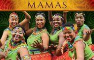 New African Music Album Releases Worldwide