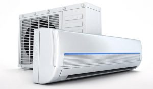 Keep your air conditioning and refrigeration equipment in top notch condition