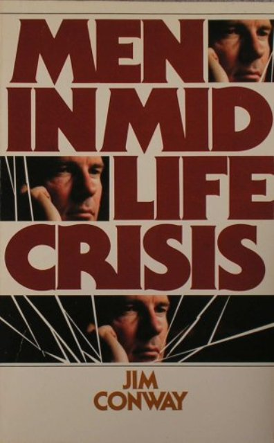 How Midlife Crisis is Ruining Careers and Relationships - ArtMatters