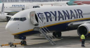 Low cost airlines, like Ireland's Ryanair, charge extra for items like hold luggage,food and drink, credit card payments, online and airport check-in and high fees for luggage that exceed 15 kilogrammes to make up for their so-called low basic fares.
